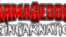 Image for It's Official - Carmageddon: Reincarnation