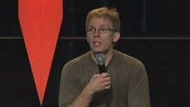 Image for Id Tech: Carmack's Keynote In Full