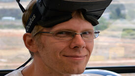 Image for So This Is Happening: Zenimax Sues Oculus