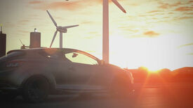 Image for 20 Thoughts On The Project CARS Renault Trailer