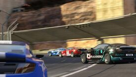 Image for Trackmania 2 Will Not Contain UbiDRM