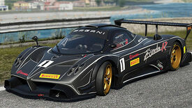 Image for Project CARS Has A Release Date Again Again Again Again