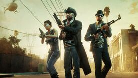 Image for Shock: Call Of Juarez - The Cartel PC Delayed