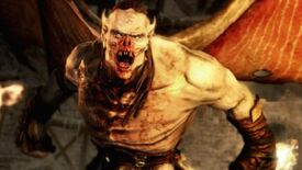 Image for Have You Played... Castlevania: Lords Of Shadow?