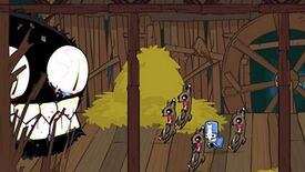Image for Have You Played… Castle Crashers?