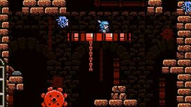 Image for History Trip: Castle In The Darkness Is A Videogame