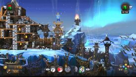 Image for Have You Played… Castlestorm?