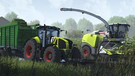 Image for The Flare Path: Claas War