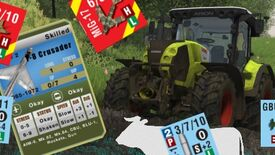 Image for The Flare Path: Cattle, Crops, and Crusaders