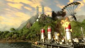 Image for RPS At E3: Just Cause 2
