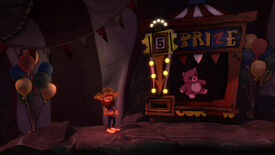 Image for Spelunkery: The Cave's Characters In Action