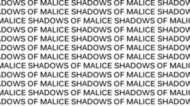 Image for Cardboard Children - Shadows Of Malice