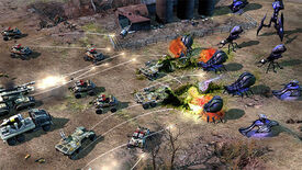 Image for Have You Played... Command & Conquer III?