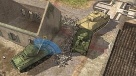 Image for Wot I Think: Close Combat - The Bloody First