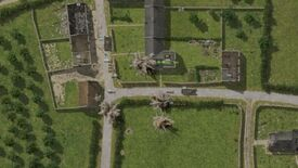 Image for Top-Down Troopers: Close Combat - Gateway To Caen