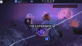 Image for First Look: Cloud Chamber