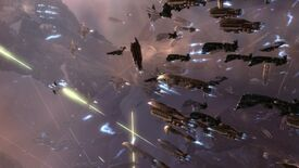 Image for The MMOnitor: CCP and Eve
