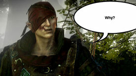 Image for CD Projekt Threatening Alleged Pirates