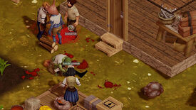 Image for Wot I Think: Clockwork Empires