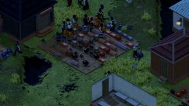 Image for It's Time To Get Excited About Clockwork Empires