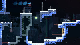 Image for Celeste has set off on its final Farewell update