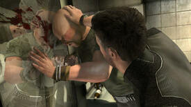 Image for Splinter Cell: Conviction Set For February