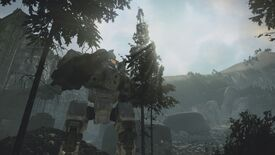 Image for MechWarrior Online Wants You To Meet The Centurion