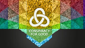 Image for Kringmaster: Conspiracy For Good ARG