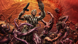 Image for Have You Sawn (Seen) This? Chainsaw Warrior Sequel