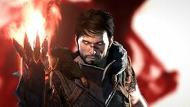 Image for The Dragon Age 2 Demo Is Out Today