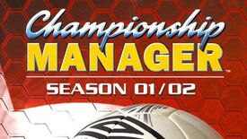 Image for Have You Played Championship Manager Season 01/02?
