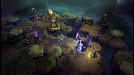 Image for Have You Played... Chaos Reborn?