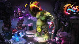 Image for Chaos Reborn Gets Single-Player Mode