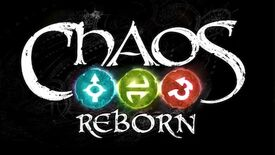 """Image for Chaos Reborn To Birth Multiplayer Demo """"Soon"""""""
