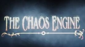Image for Victorian Steampunk: Refuelling The Chaos Engine