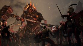 Image for Total War: Warhammer Out April 28th, Bringing Chaos