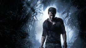 Image for PlayStation exclusive Uncharted 4 is coming to PC