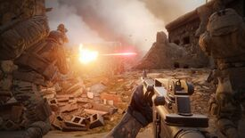 Image for A new mode and more guns blow into Insurgency: Sandstorm
