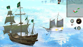 Image for The Lighthouse Customer: Caribbean!