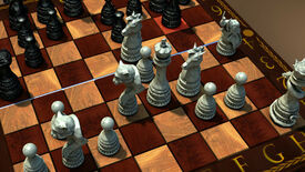 Image for 500 Years In The Making: Chess 2 Coming To PC