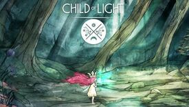 Image for Emotional Rescue: Child Of Light's World Sure Is Pretty