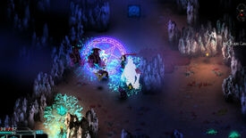 Image for Children of Morta hacks and slashes out next year