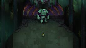 Image for Wot I Think: Children Of Morta