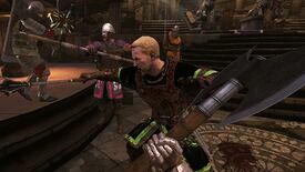 Image for Have You Played... Chivalry: Medieval Warfare?