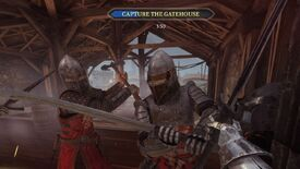 Image for Chivalry 2 review: a gore-soaked multiplayer battler with tons of humour