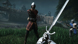 Image for Bloody Days - Chivalry: Medieval Warfare's Free Weekend