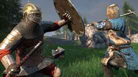 Image for Chivalfree: Chivalry Gets Free Weekend On Steam