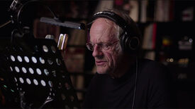 Image for Christopher Lloyd Rules New King's Quest Voice Cast