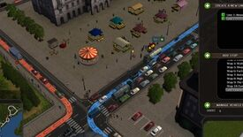Image for Some Impressions: Cities In Motion