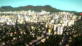 Image for Simulated City: Cities In Motion 2 In Motion, Too